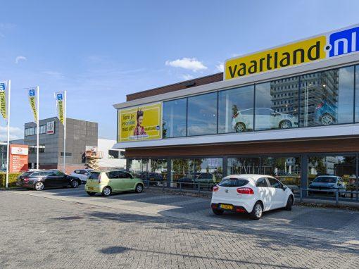 Vaartland.nl